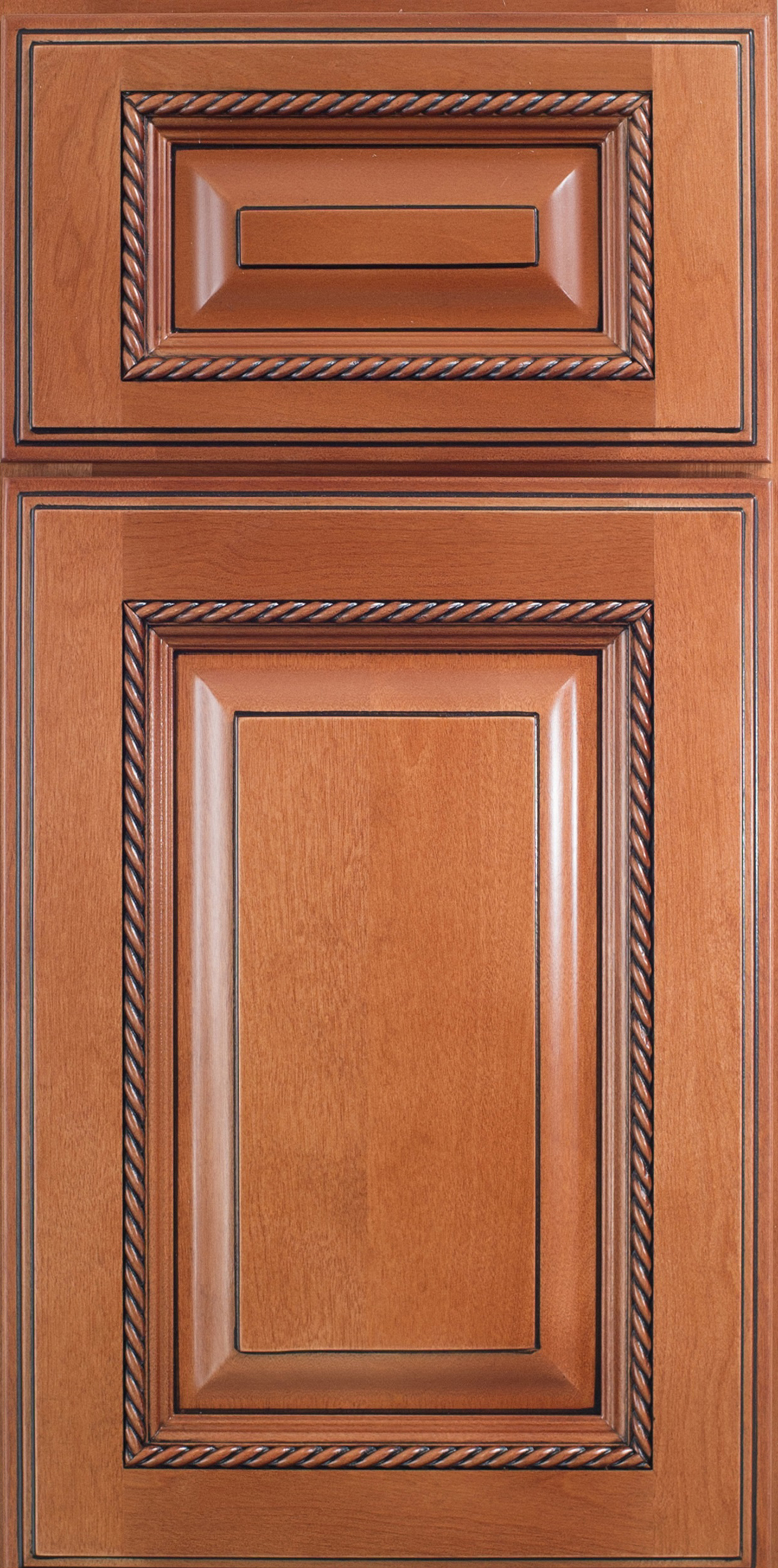 Sienna Rope - Forevermark Cabinetry