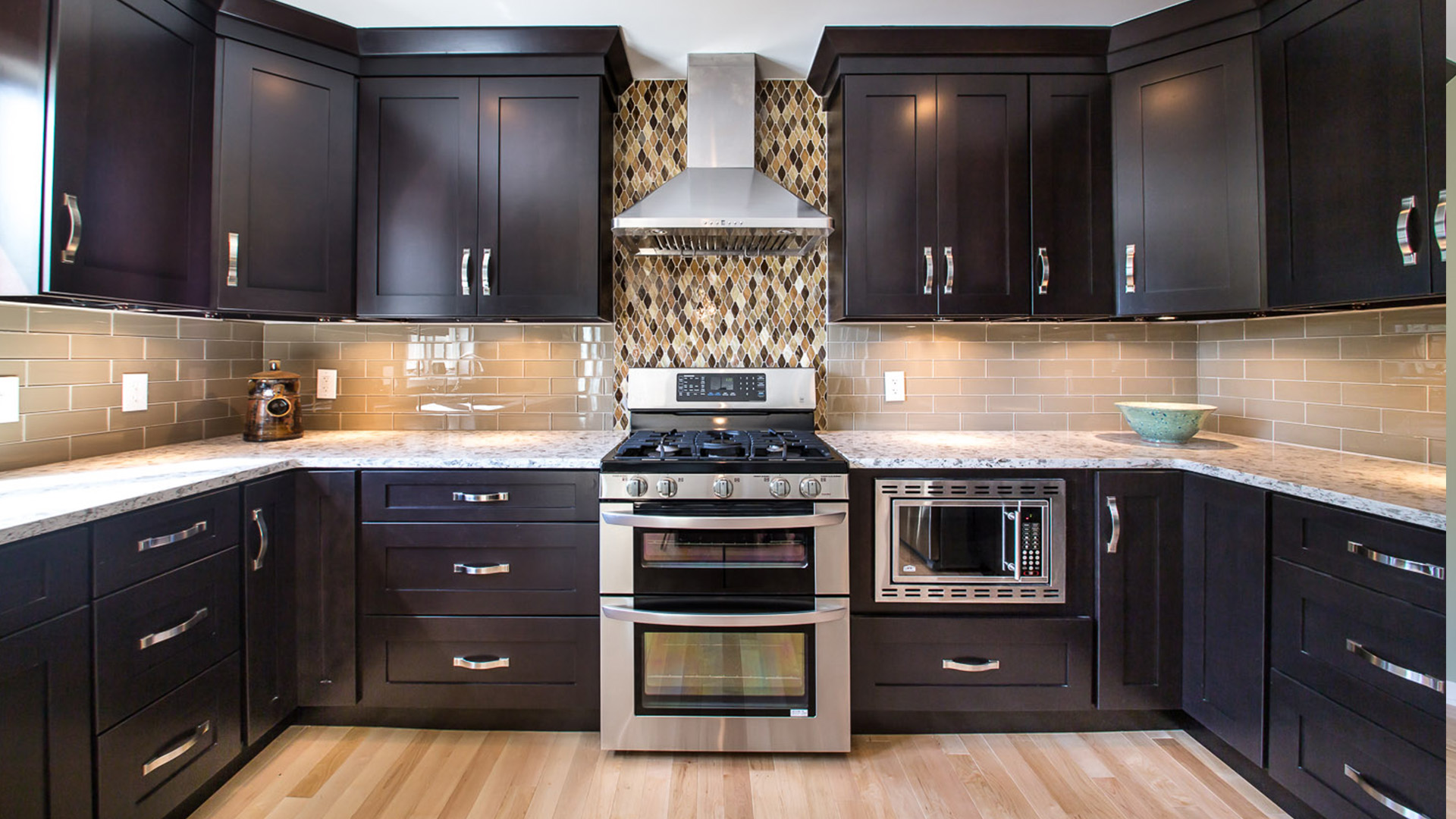 RESOURCES – Forevermark Cabinetry