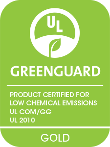 greensure_gold_certification