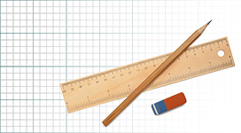 Design Planner Tool