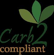 carb2compliant