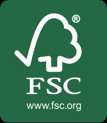 fsc_certification