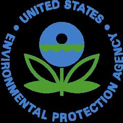 epa_certification_symbol