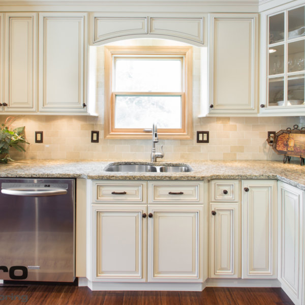 Forevermark Kitchen Cabinets Reviews